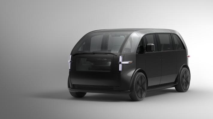 Apple confirma la contratación de Ulrich Kranz, ex director ejecutivo de la empresa de vehículos eléctricos Canoo