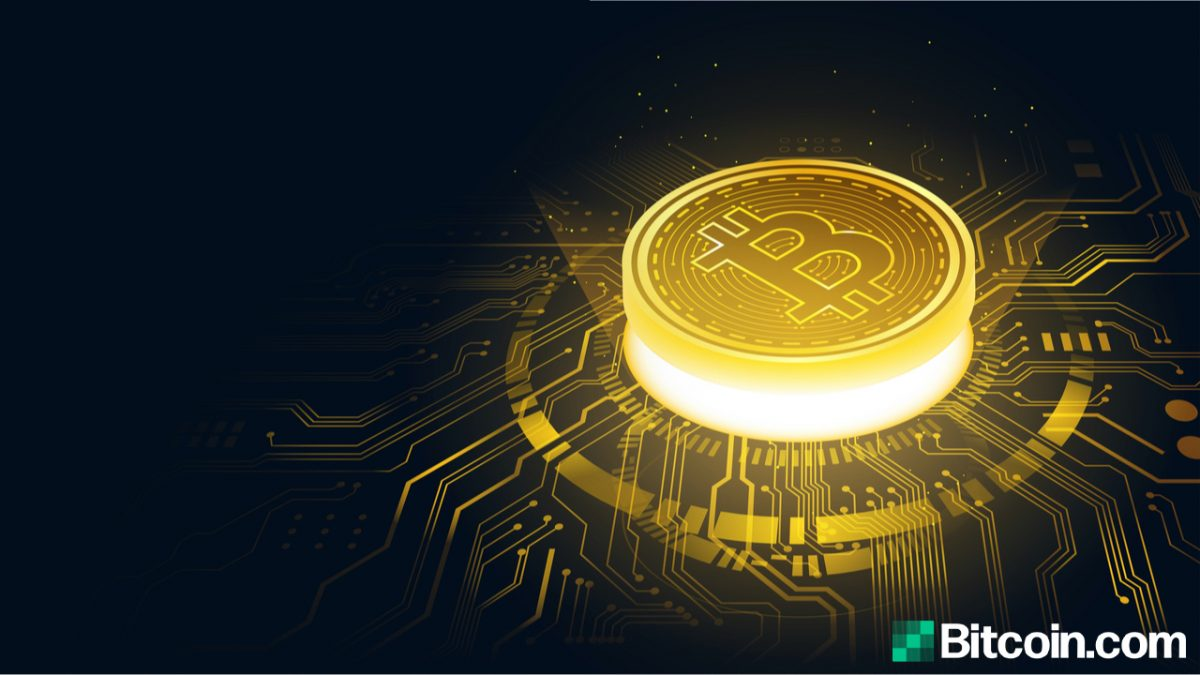 El precio de Bitcoin recupera las pérdidas, las señales aún muestran mercados criptográficos indecisos – Noticias de mercados y precios de Bitcoin
