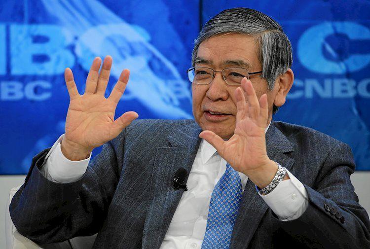 ¿Cuándo tomará la decisión sobre las tasas del BOJ y cómo podría afectar al USD / JPY?