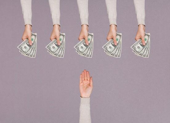 ¿Pueden los préstamos de día de pago volverse obsoletos?  Con $ 15 millones más, Clair quiere averiguarlo – TechCrunch