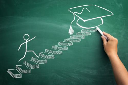 16 recursos de preparación universitaria y profesional