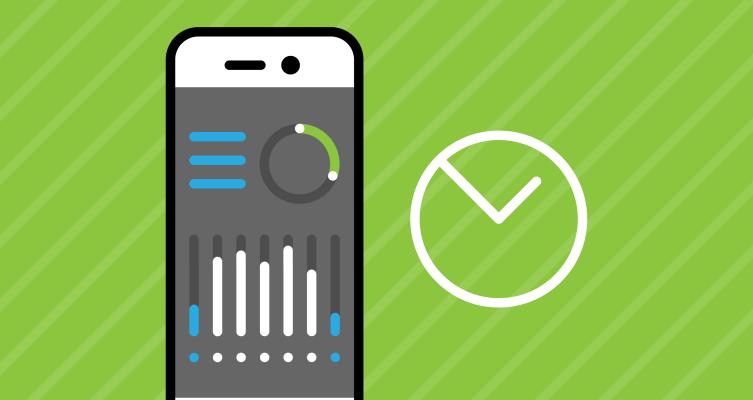 Apple finalmente lanza Screen Time API para desarrolladores de aplicaciones
