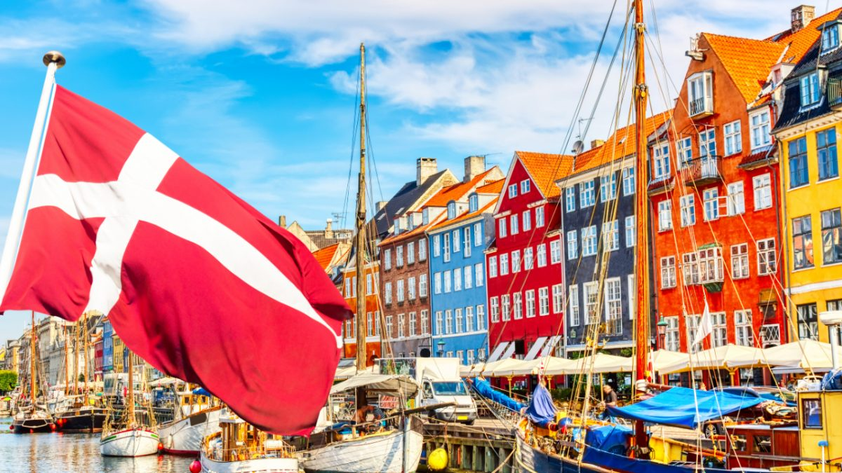 Dinamarca revisará la ley fiscal para apuntar a las criptomonedas – Taxes Bitcoin News