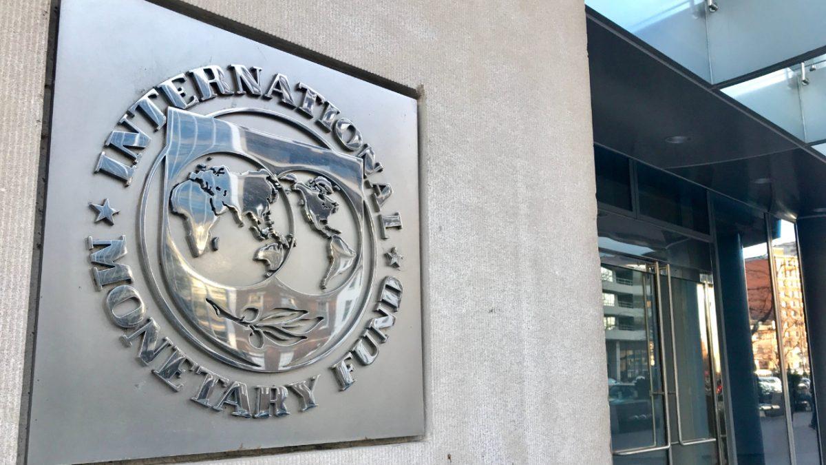 El FMI expresa su preocupación por la oferta legal de Bitcoin por parte de El Salvador
