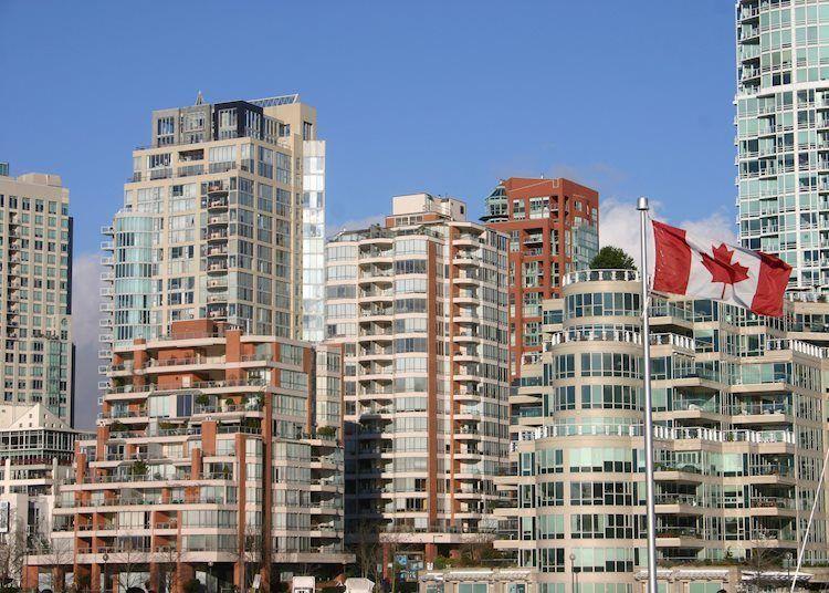 Contratación fuerte en agosto, pero economía no recuperada por completo – CIBC