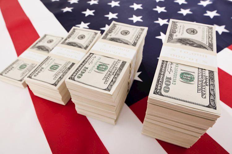 Lento crecimiento en 2022 conduce a una depreciación del dólar – Natixis