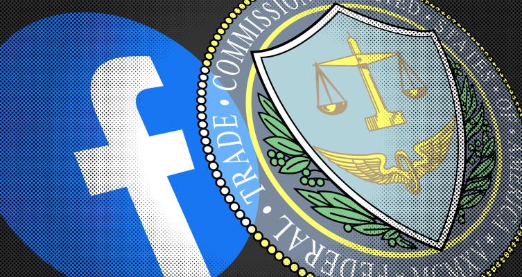 Facebook está conmocionado y pide la eliminación del presidente de la FTC, Khan, de los casos antimonopolio en su contra