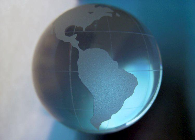 El crecimiento mundial alcanzará el 5,6% en 2021, el ritmo posterior a la recesión más fuerte en 80 años