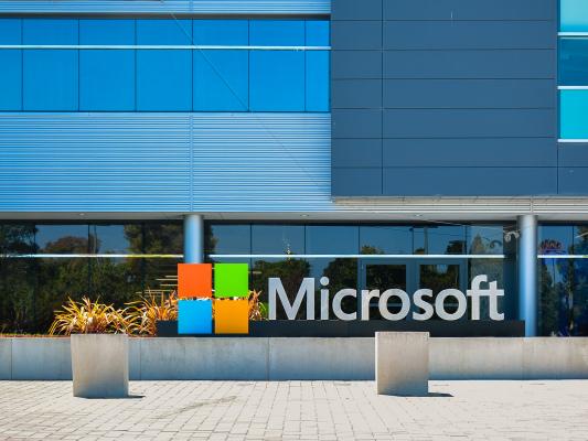 """Microsoft obtiene una orden judicial para eliminar dominios """"homoglyph"""" maliciosos – TechCrunch"""