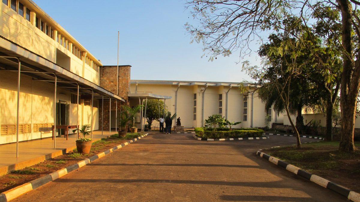 El museo ugandés colabora con una empresa de desarrollo de software para crear NFT que se mostrarán en Binance Marketplace – Altcoins Bitcoin News