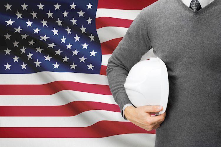 Los inicios de viviendas se fortalecen en agosto – Wells Fargo