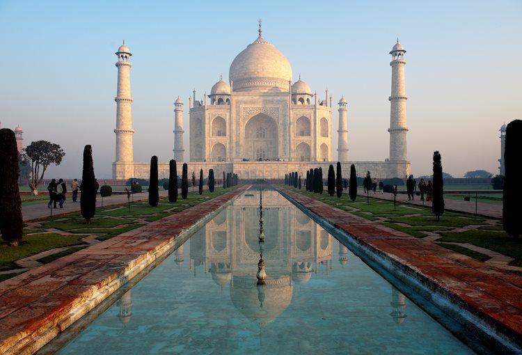 India planea reducir los impuestos a la importación de aceites vegetales