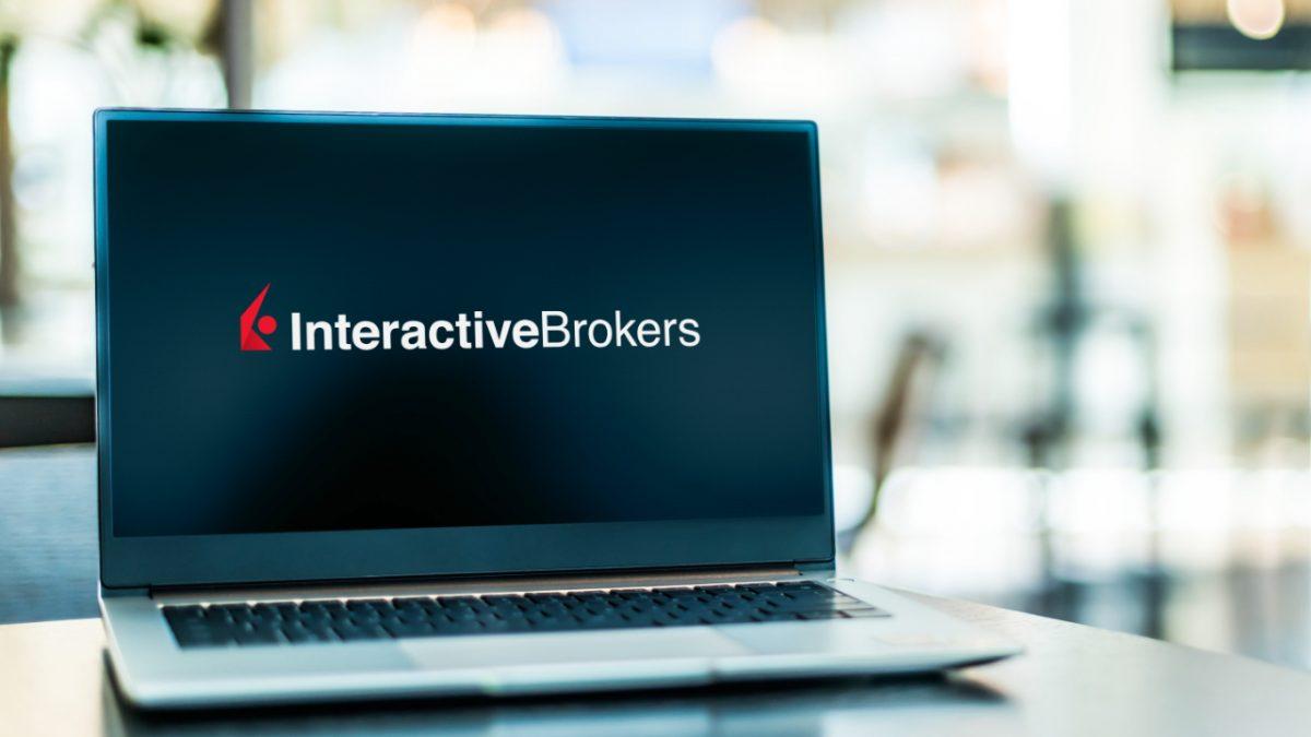 Interactive Brokers lanzará el comercio de criptomonedas a fines del verano, revela el CEO