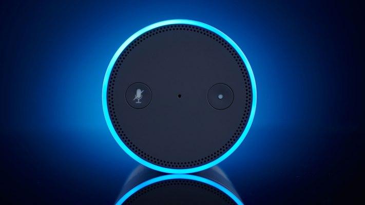 Las IA de voz plantean problemas de competencia, dice la UE – TechCrunch