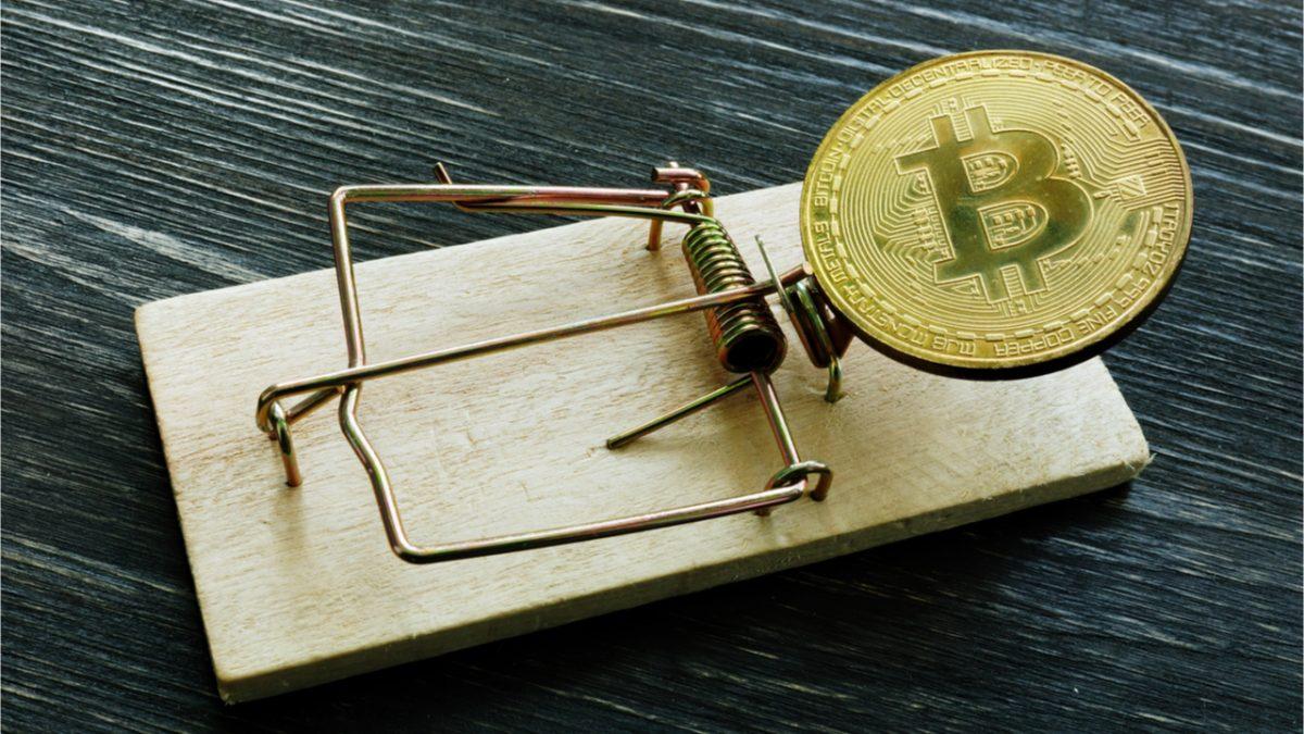 Las presentaciones de la corte sudafricana exponen mentiras y tácticas engañosas utilizadas para perpetuar el esquema Ponzi de Bitcoin de MTI