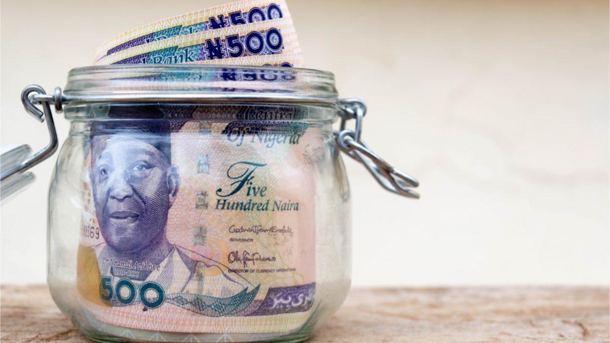 Los legisladores nigerianos critican la devaluación de Naira y advierten sobre las implicaciones de la inflación