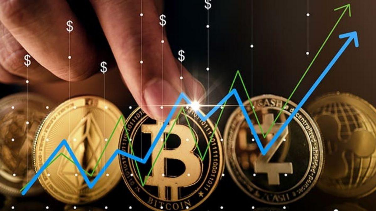 Los proyectos innovadores atraen mayores sumas de capital de riesgo global e inversores ángelesBitcoin noticias