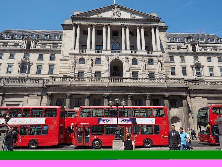 Los titulares pueden pasar sin una reacción significativa del mercado – Rabobank