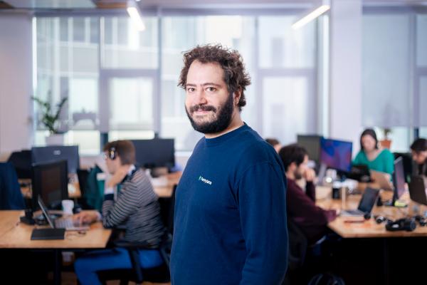 Pennylane recauda $ 18,3 millones para su departamento de contabilidad – TechCrunch
