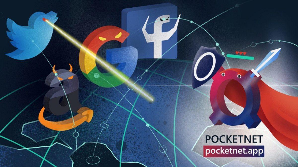 Pocketnet ofrece 4 sesiones educativas en vivo gratuitas – Noticias de Bitcoin patrocinadas