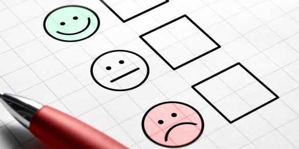 Por qué los profesores deberían pedir a los estudiantes comentarios mucho antes del final del semestre
