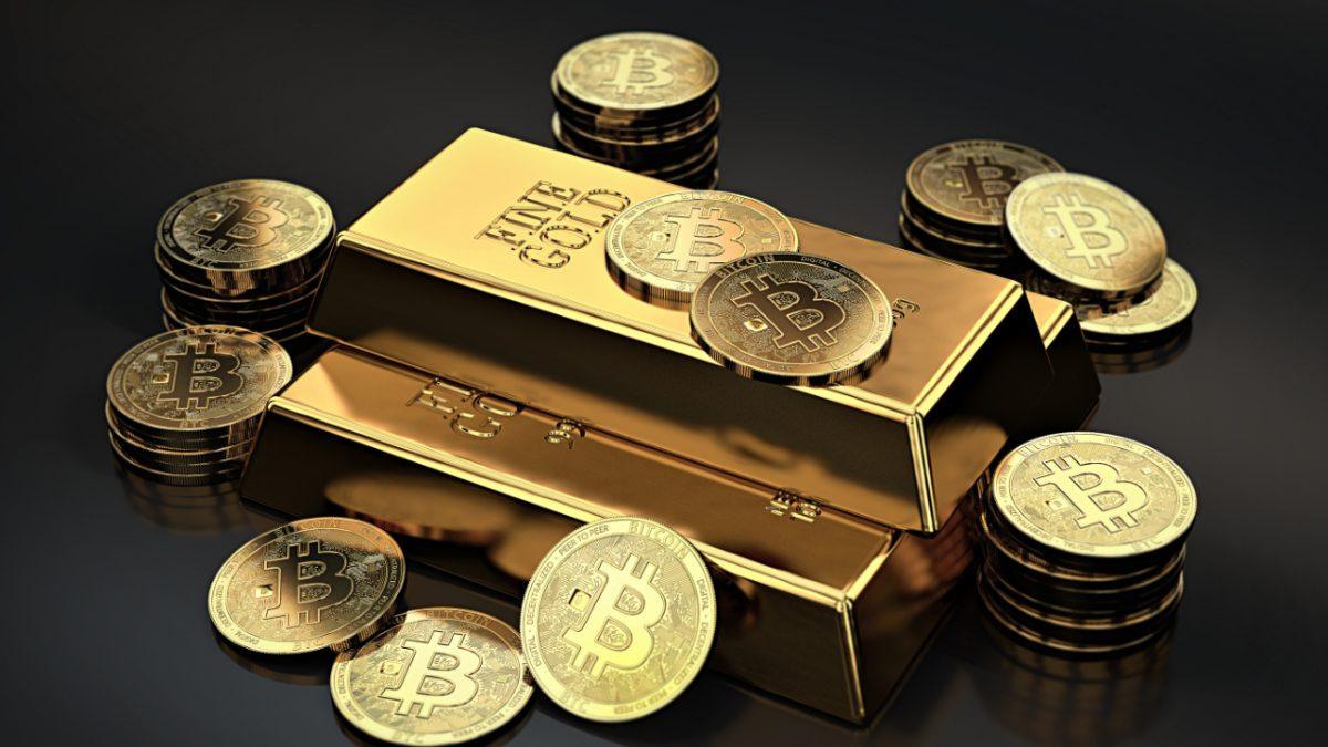 Skybridge Capital dice que Bitcoin todavía tiene más ventajas que el oro
