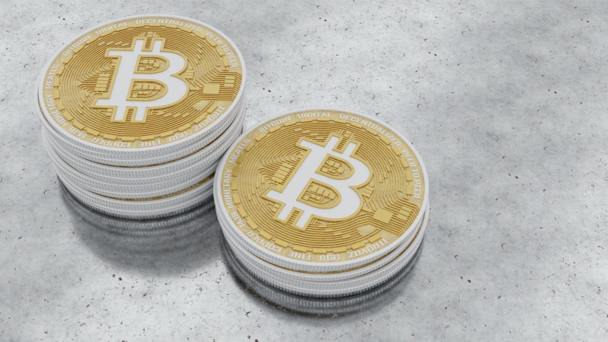 deposito mutuo bitcoin)