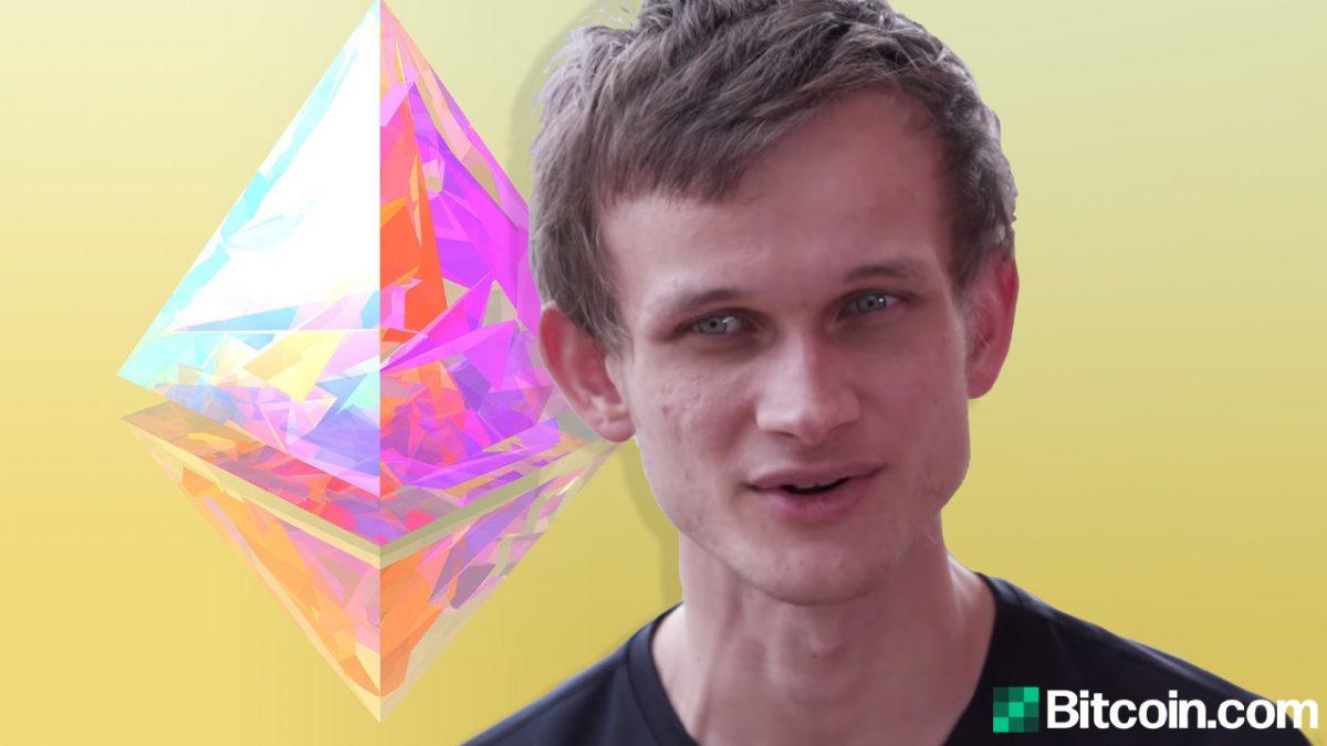 Vitalik Buterin dice que las luchas de las personas, no las técnicas, ralentizaron el despliegue de Ethereum 2.0 – Bitcoin News