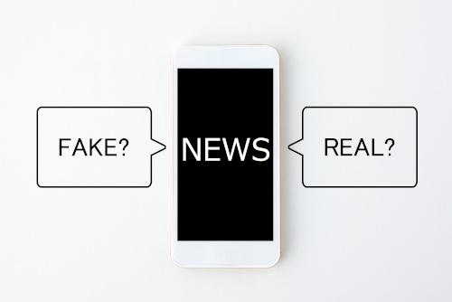 5 sitios web para ayudar a los estudiantes a desarrollar sus habilidades de alfabetización mediática