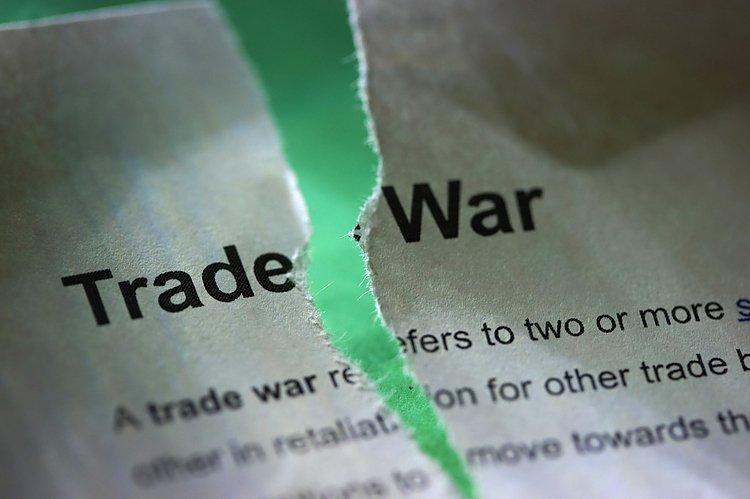 """Acuerdo comercial con China """"perjudica a los consumidores estadounidenses"""" – NYT"""