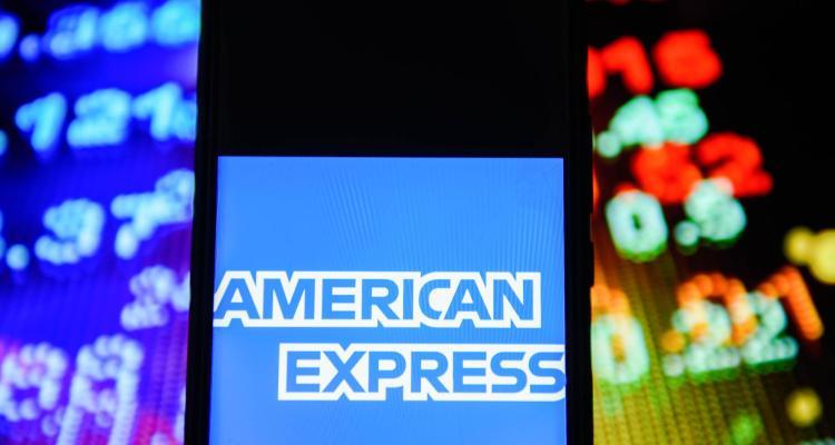 American Express pide a la startup BodesWell que se expanda a la planificación financiera – TechCrunch
