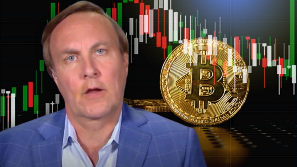 Asesor de inversiones dice que Bitcoin es 'muy peligroso para mantener hoy', citando advertencias de los reguladores