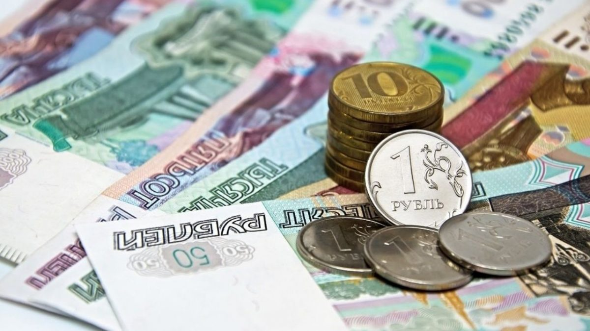 Bingbon agrega compatibilidad con rublo, hryvnia y tenge para expandir su presencia geográfica