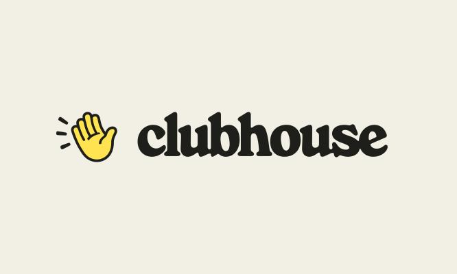 Clubhouse ahora está fuera de versión beta y está abierto a todos – TechCrunch