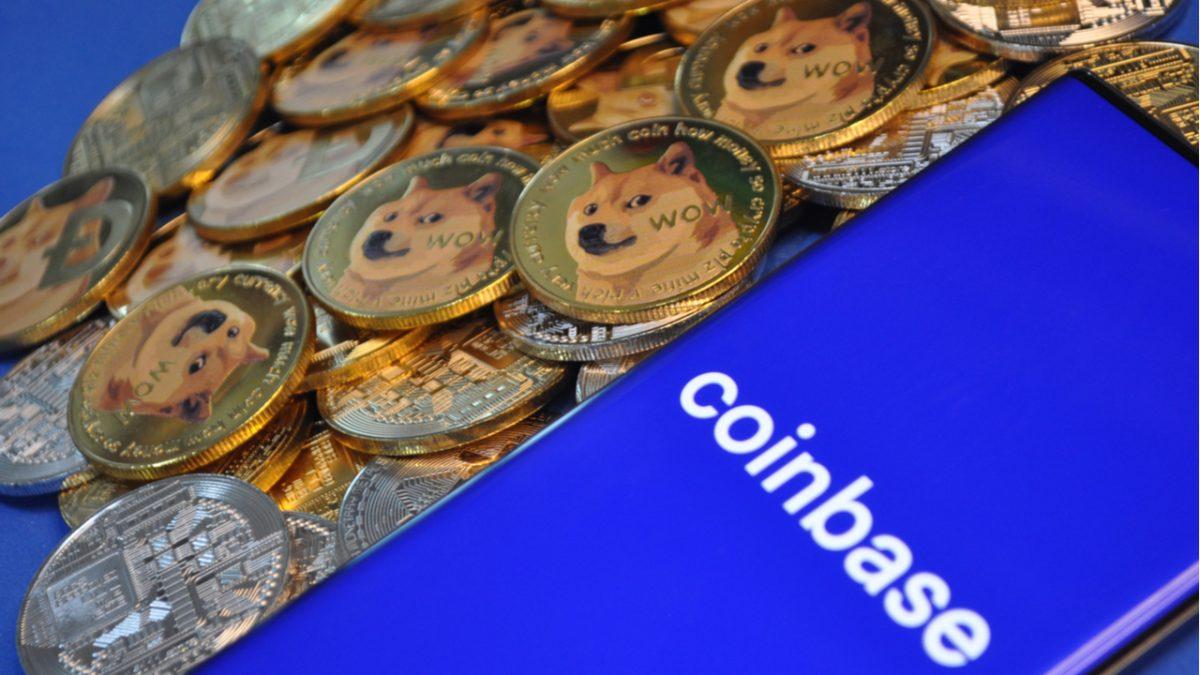 'Crypto es una alternativa para las personas que quieren más libertad' – Bitcoin News