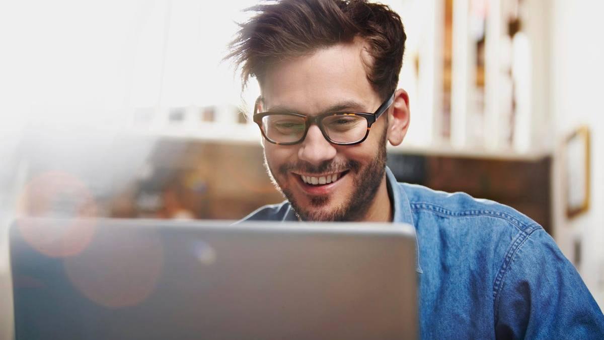 Cuatro formas ingeniosas de obtener más comentarios en el blog