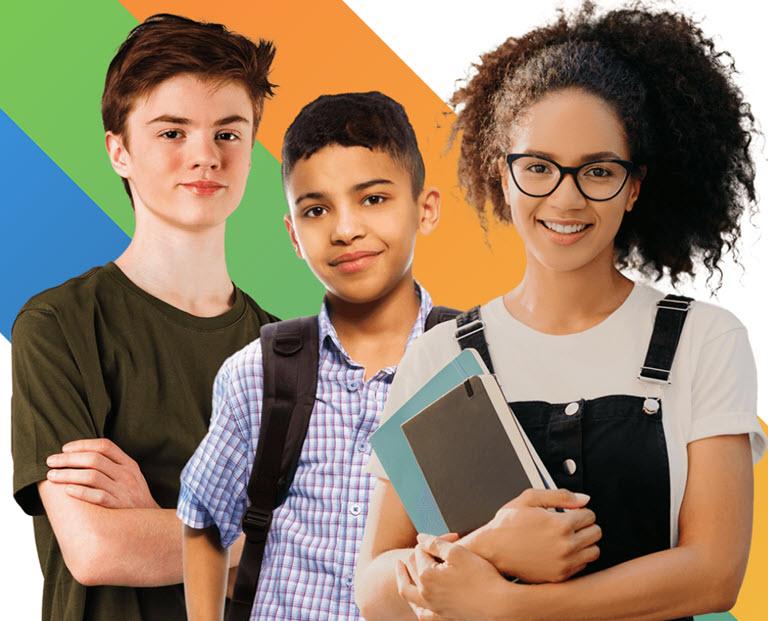 DreamBox Learning® ingresa al mercado de ELA con adquisiciones de Reading Plus® y Squiggle Park