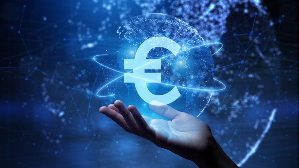 El proyecto del euro digital comienza cuando el BCE inicia la fase de investigaciónBitcoin noticias