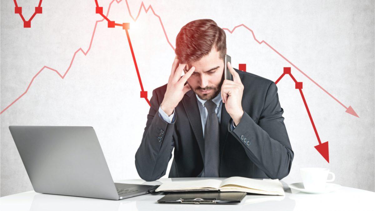 El valor de Bitcoin cayó un 8% esta semana, un analista dice que la corrección de la renta variable podría afectar a las criptomonedas – mercados y precios bitcoin planet