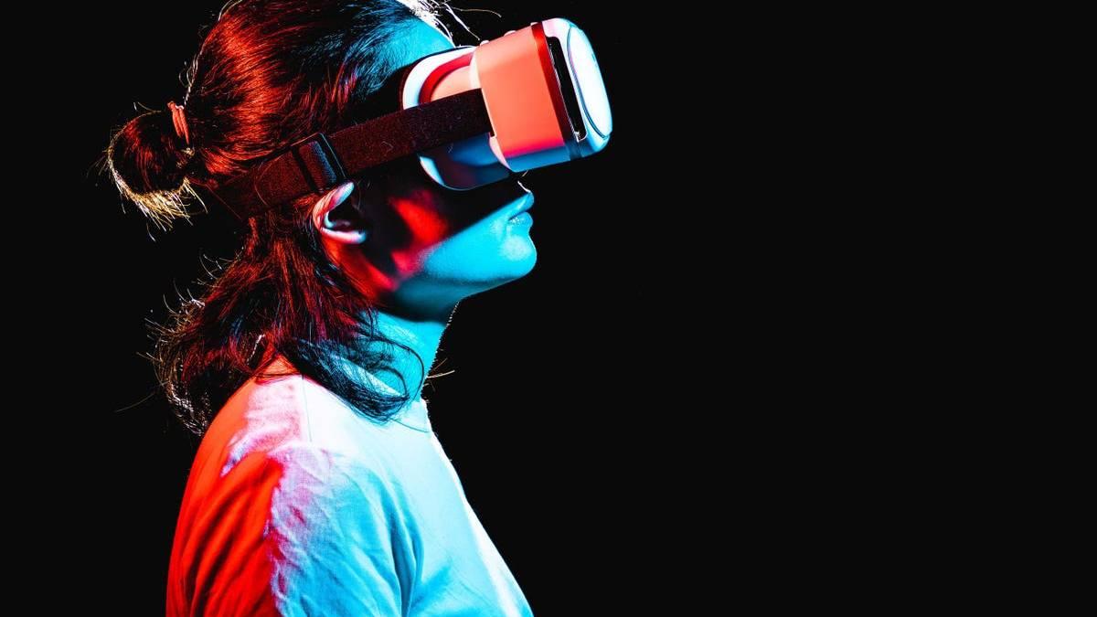 Formación profesional para el futuro: Virti