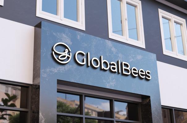 GlobalBees en India recauda $ 150 millones para construir una casa de marca estilo Thrasio
