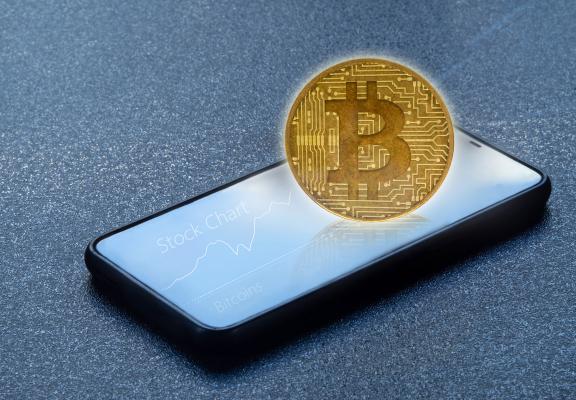 Jack Dorsey dice que bitcoin será una gran parte del futuro de Twitter