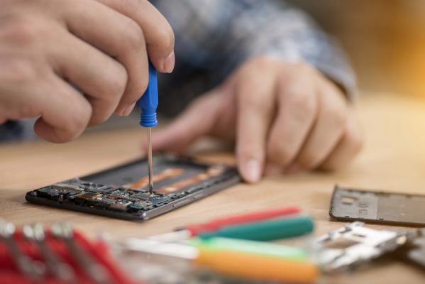 La FTC advierte a los fabricantes de hardware sobre posibles 'restricciones de reparación ilegales' – TechCrunch