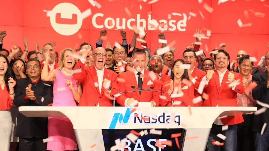 La empresa busca riqueza en bases de datos