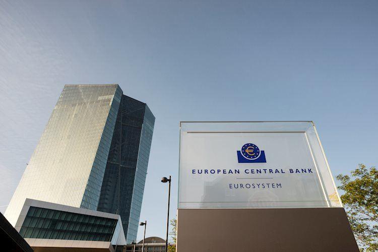La función de reacción del BCE no ha cambiado significativamente – Rabobank