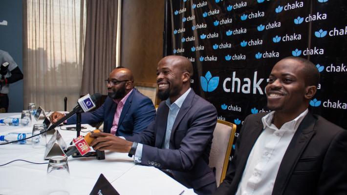 La plataforma de inversión nigeriana Chaka obtiene $ 1.5 millones de pre-semilla después de obtener la primera licencia de la SEC del país – TechCrunch