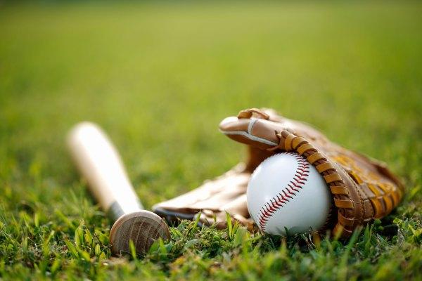 LeagueApps recauda $ 15 millones para ser el 'sistema operativo' para las organizaciones deportivas juveniles – TechCrunch