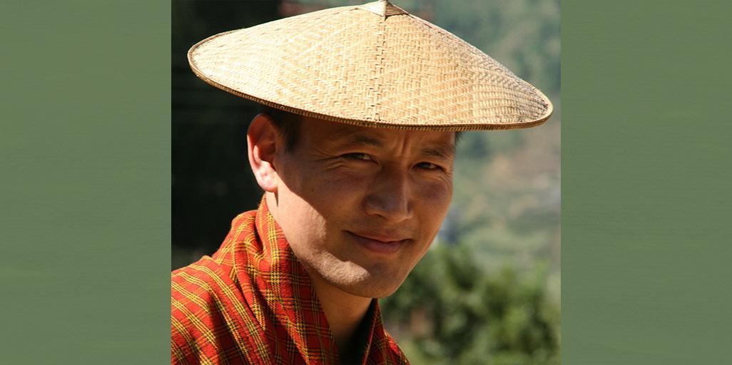 Lo que los líderes pueden aprender del mindfulness y el espíritu empresarial en Bután