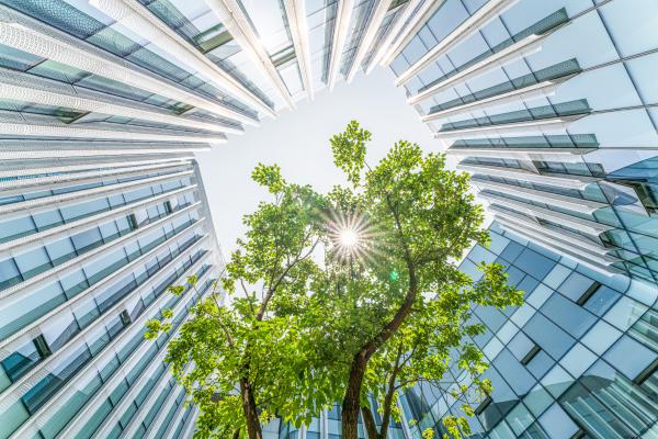 Lo que significa el creciente enfoque federal en ESG para los mercados privados – TechCrunch
