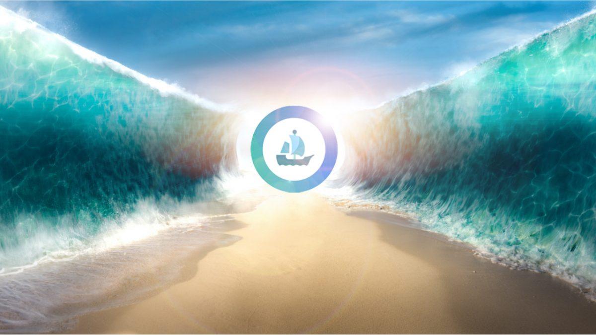 NFT Marketplace Opensea recauda $ 100 millones – La empresa se convierte en Blockchain Unicorn – Finanzas Bitcoin News
